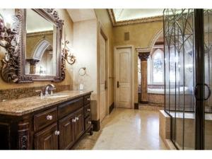 Cavenish.MasterBath