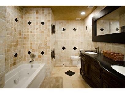 TimberLake.Bath