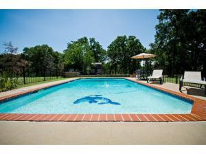 TimberLake.Pool