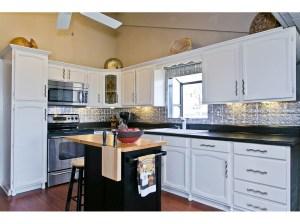 CR550.Kitchen