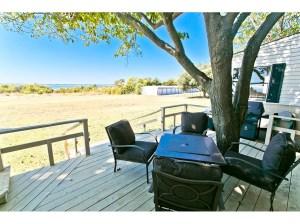 CR550.Porch.ViewofLake