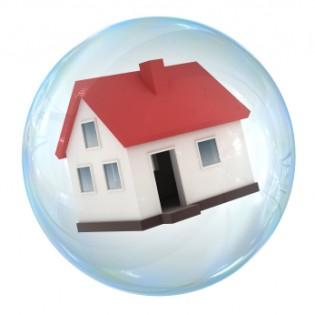 BubbleTrouble