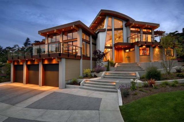 House.photo