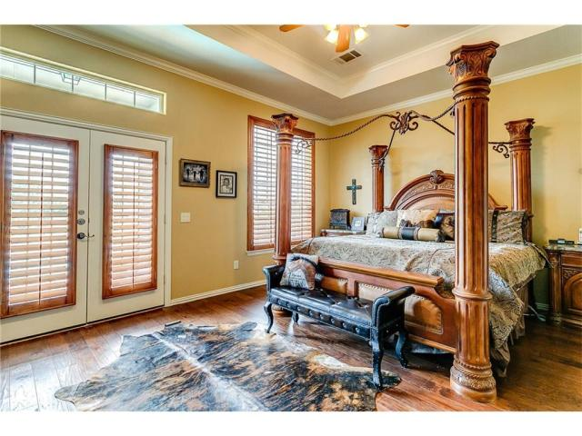 HighPoint.MasterBedroom.FrenchDoors