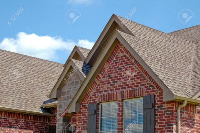 24597299-roof-line-of-a-house-with-gabels-stock-photo-roofing