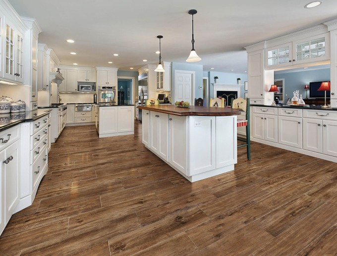 wood-and-tile-floors-kitchen-traditional-with-floor-covering-floor-tile