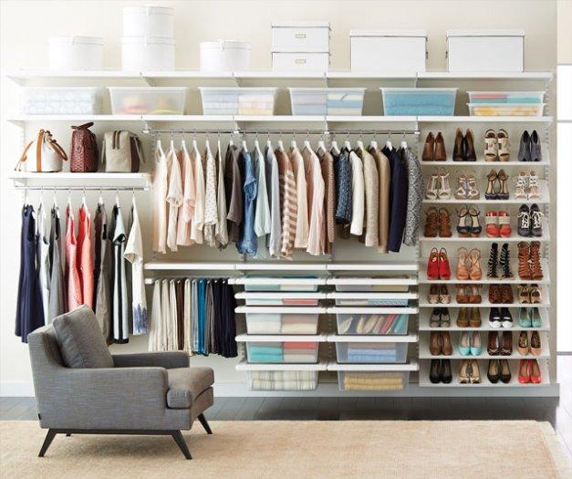 OrganizedHome